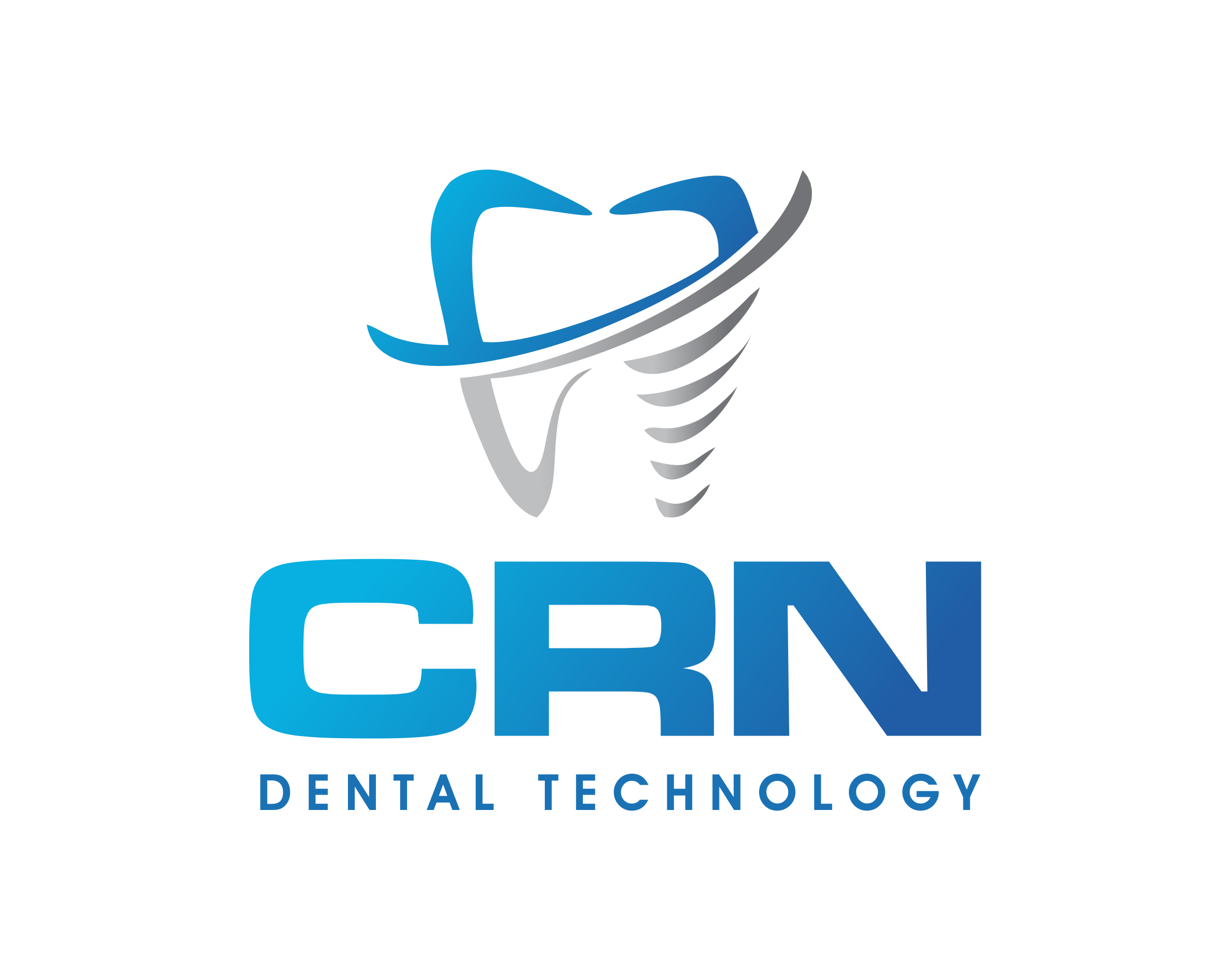 CRN Dental
